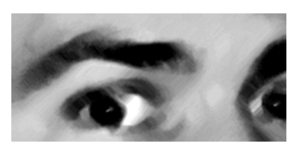 eyes #1