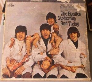 Beatle Babies